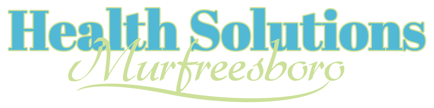 health-solutions-logo-vectors.jpg
