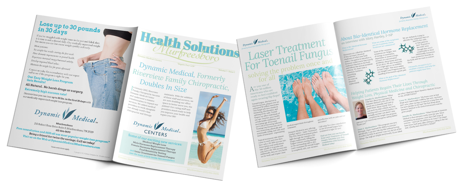 health-solution-murf-newsletter-wide-on-white.jpg