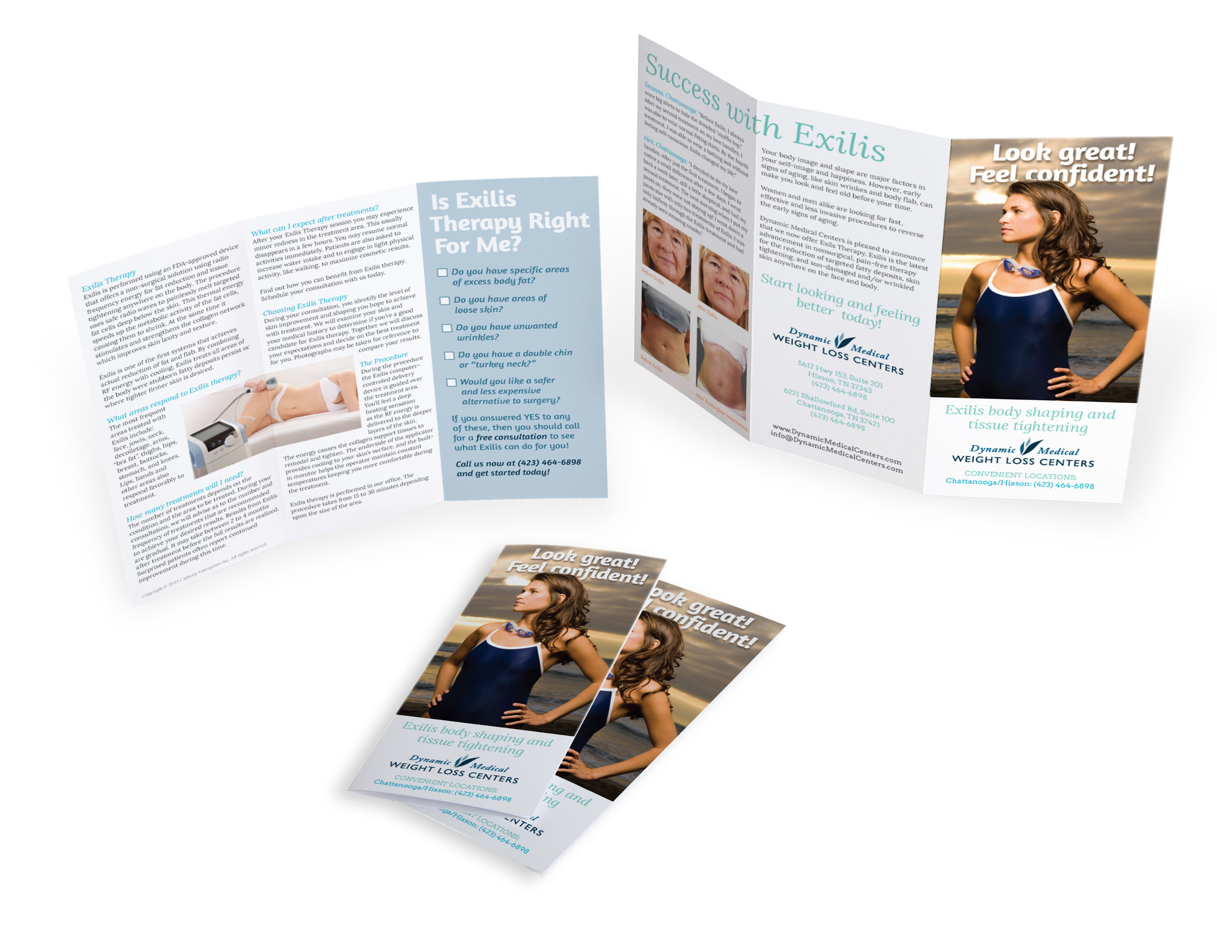 exilis-brochure-Trifold-updated.jpg