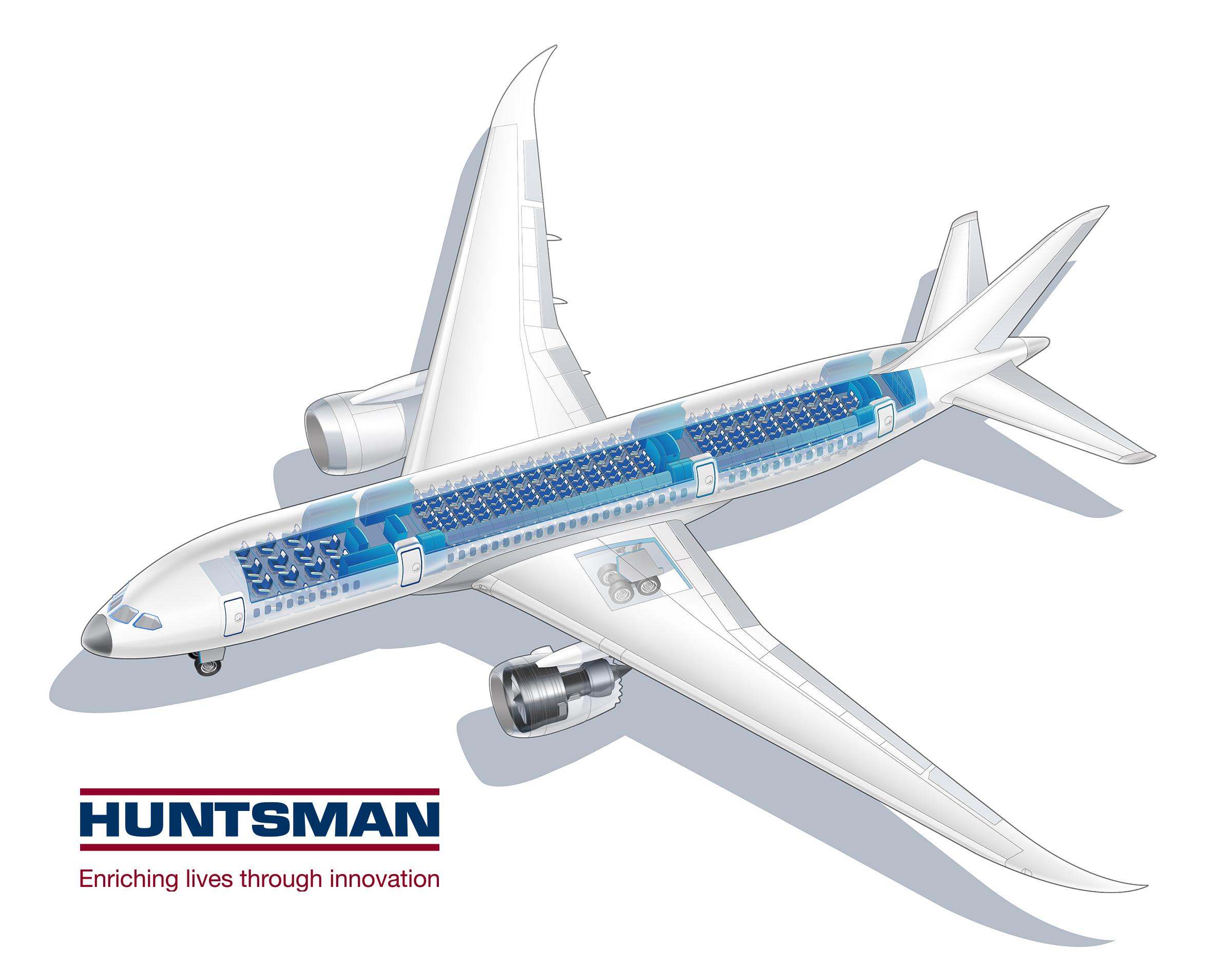 787 render r1v14-2400 with huntsman logo.jpg