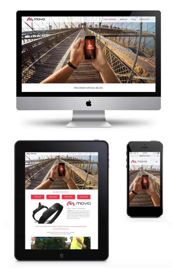 movo+website+montage.jpg