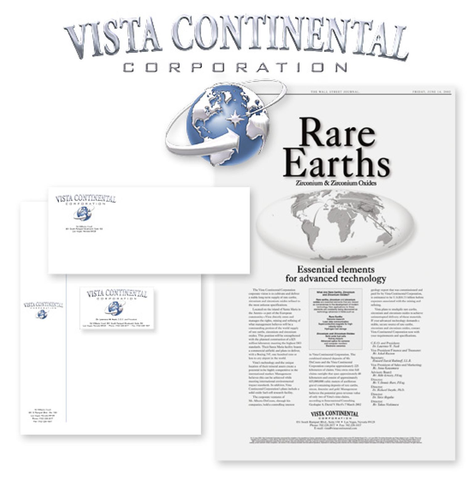vista-continental-branding.jpg