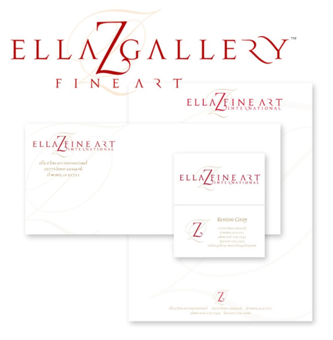 ellaZ-branding.jpg