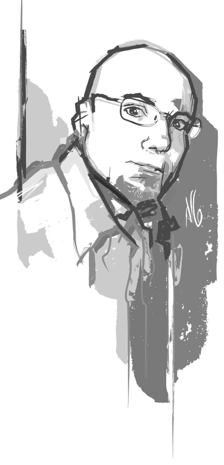 self-portrait-jan2014-large.jpg