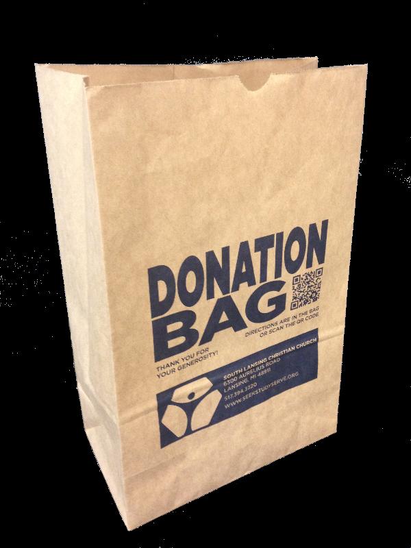 donationbag.png