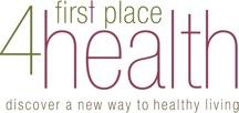 First place 4 health logo.jpg