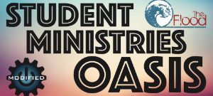 Oasis Web.png