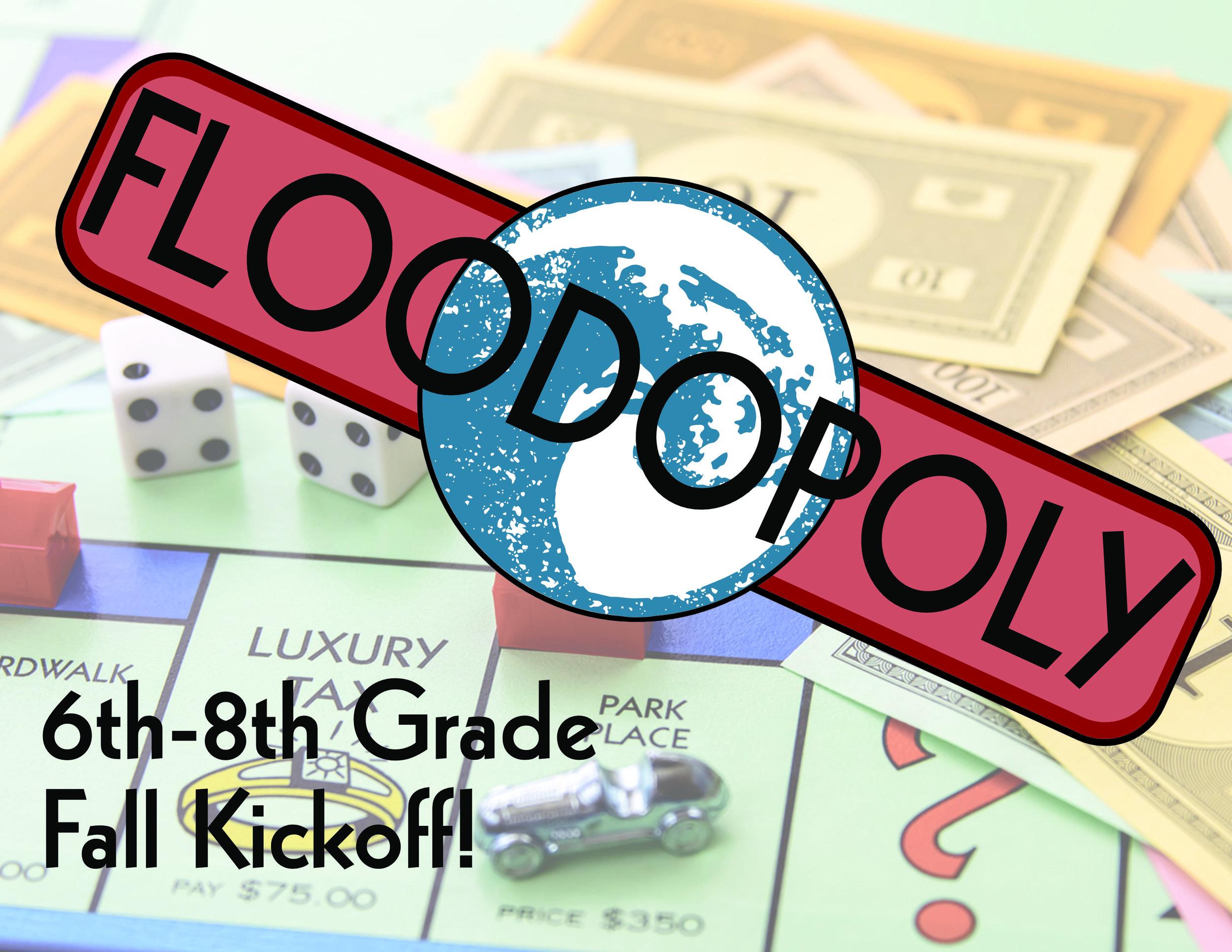 Floodopoly Kickoff Logos.jpg