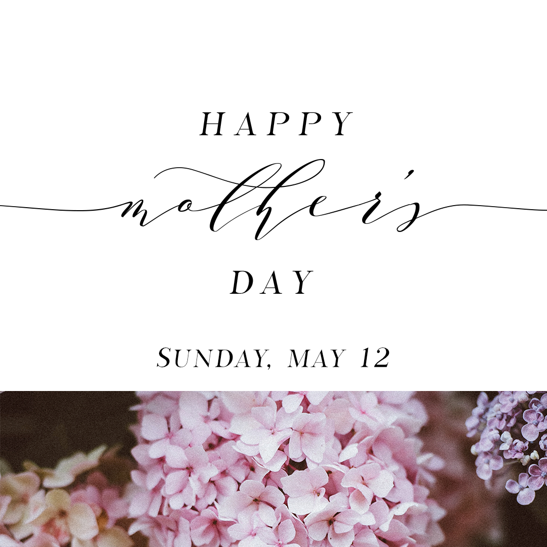 Mothers_Day_2018_SQ.jpg