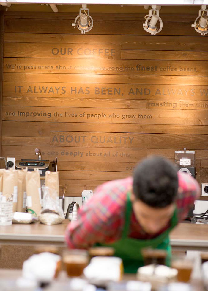 4_30_13_StarbucksArticle_10.jpg