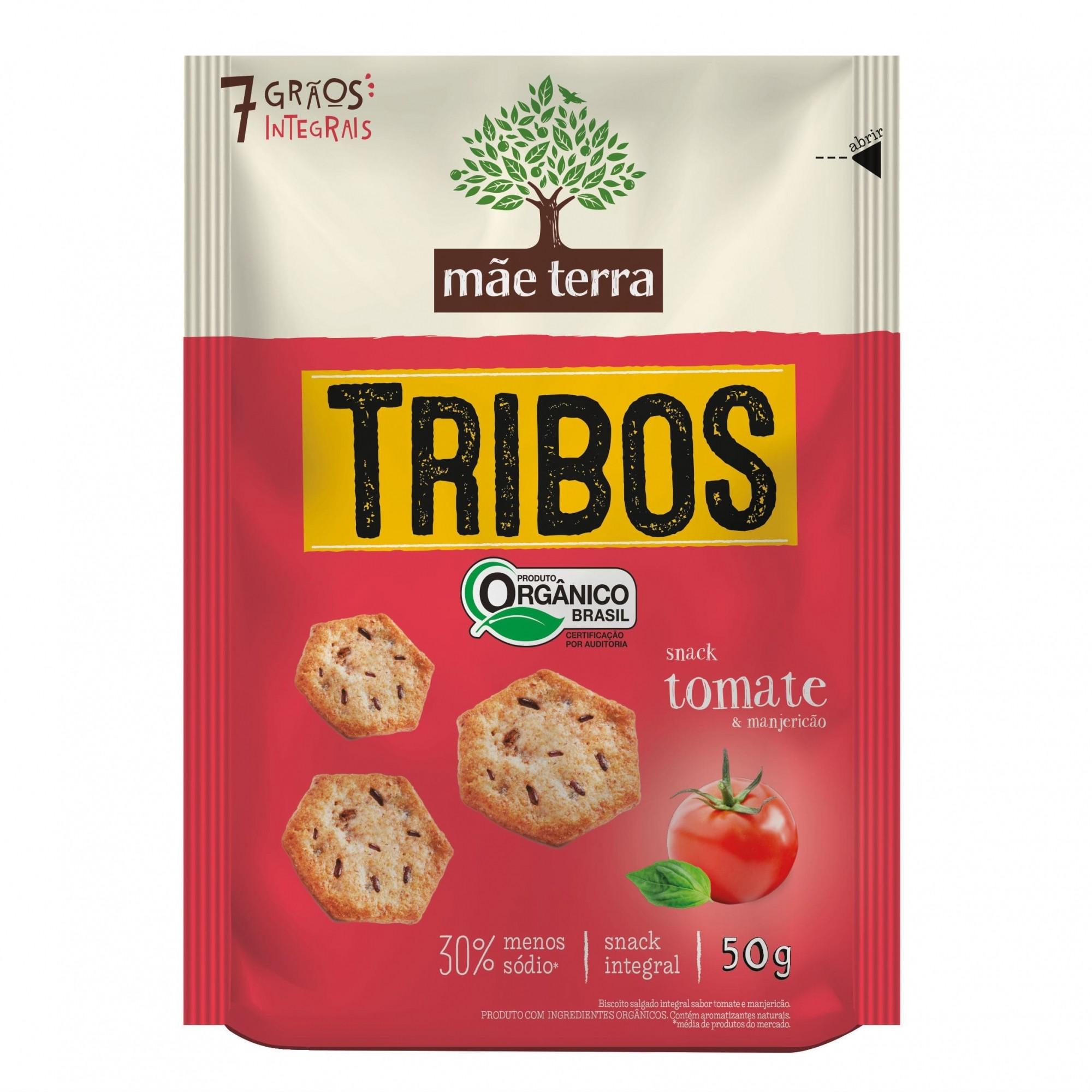 tribos_snack_organico_tomate_e_manjericao_50g_mae_terra_88_1_20171107171354.jpg