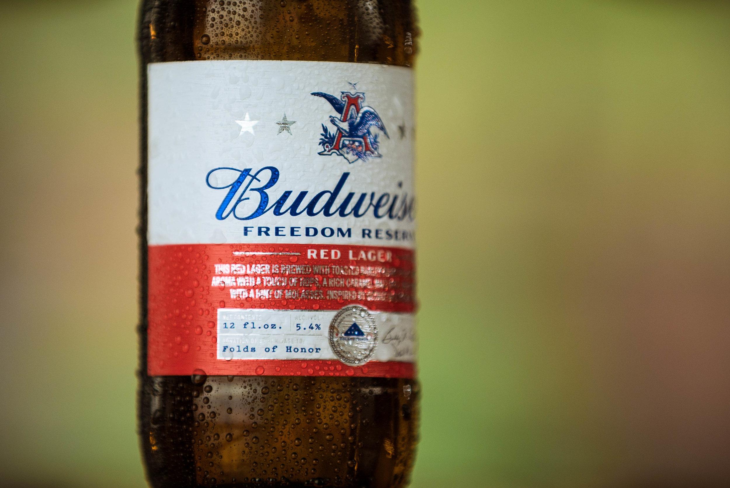 freedom-reserve-2-of-5.jpg
