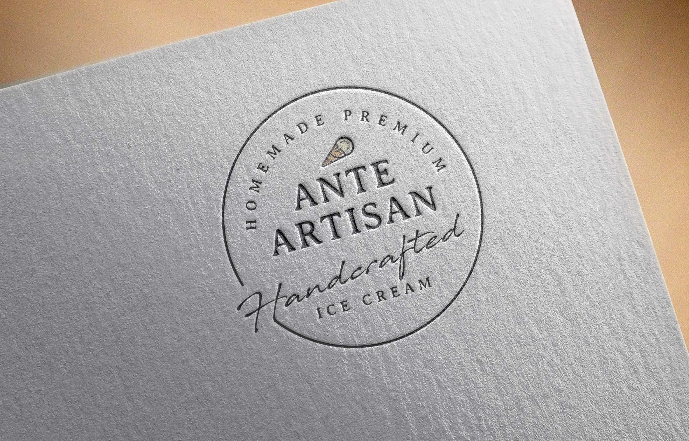 Ante_Artisan_Handcrafted_Ice_Cream00006.jpg