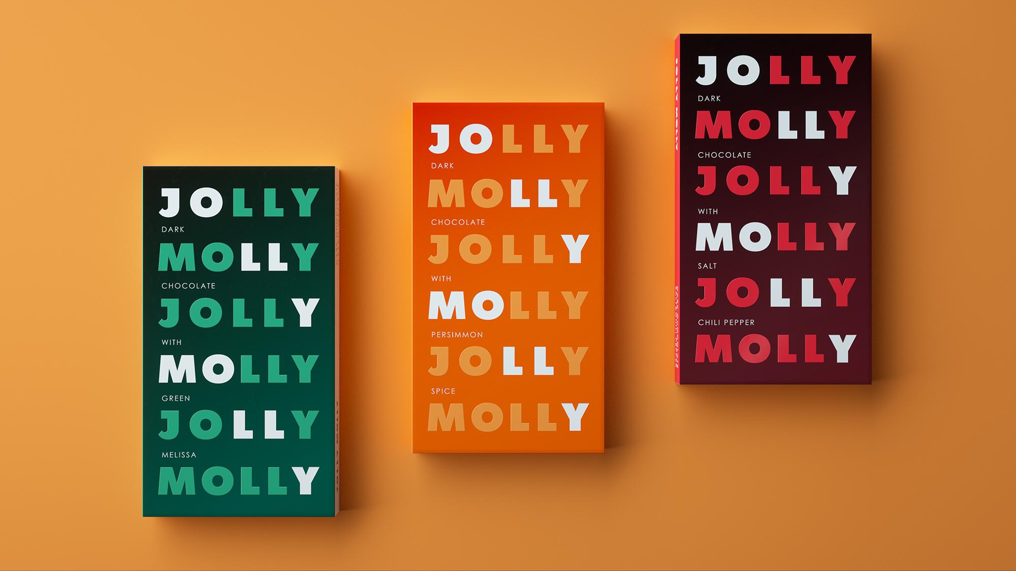 Jolly-Molly-02.jpg