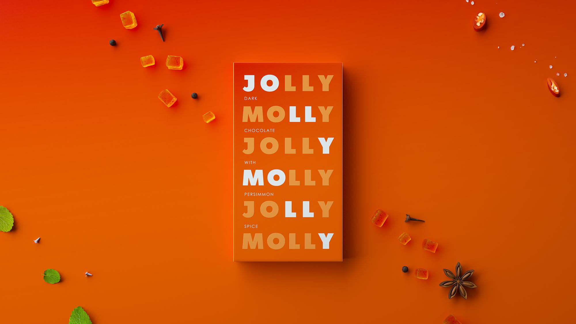Jolly-Molly-06.jpg