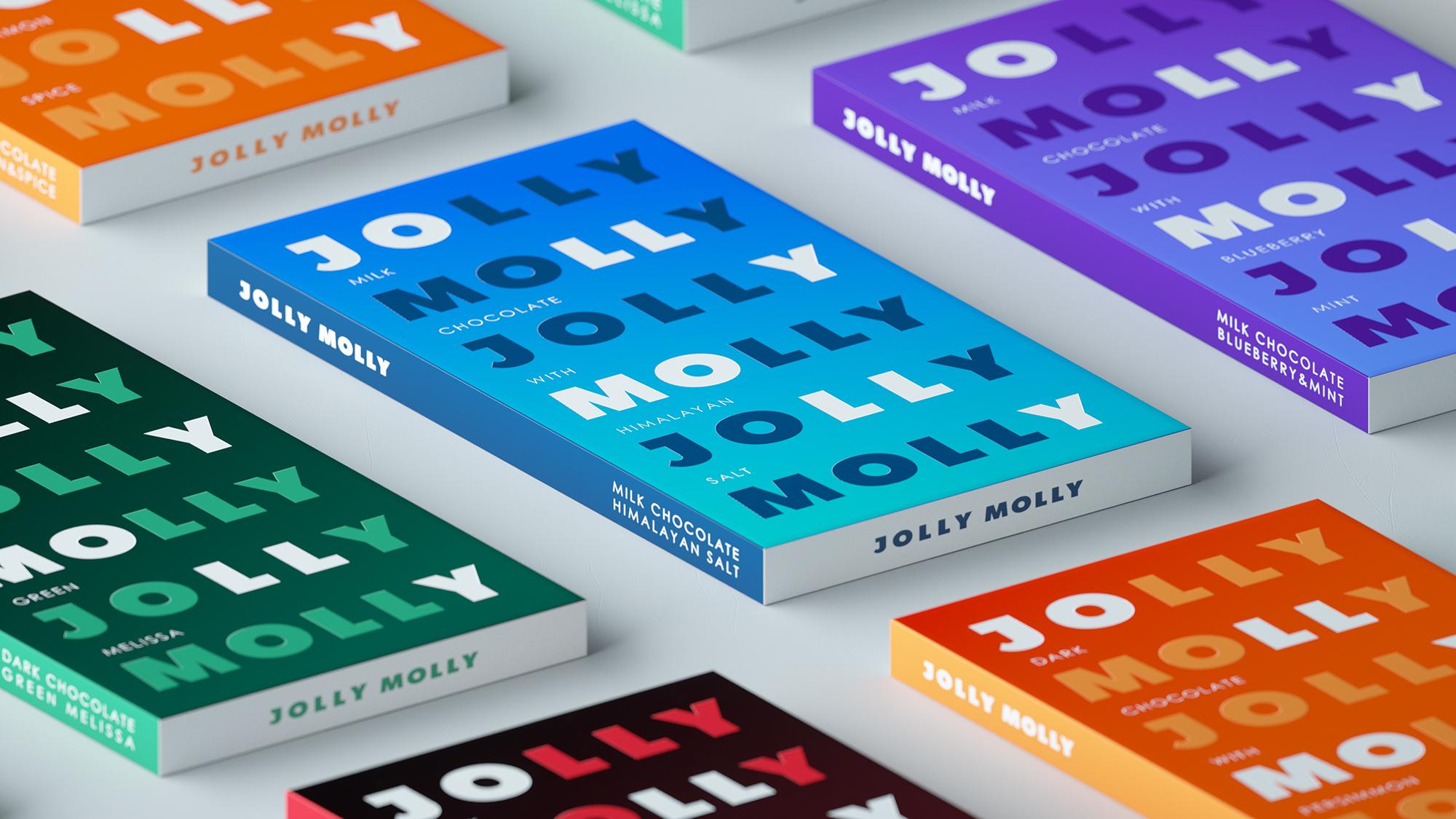 Jolly-Molly-08.jpg