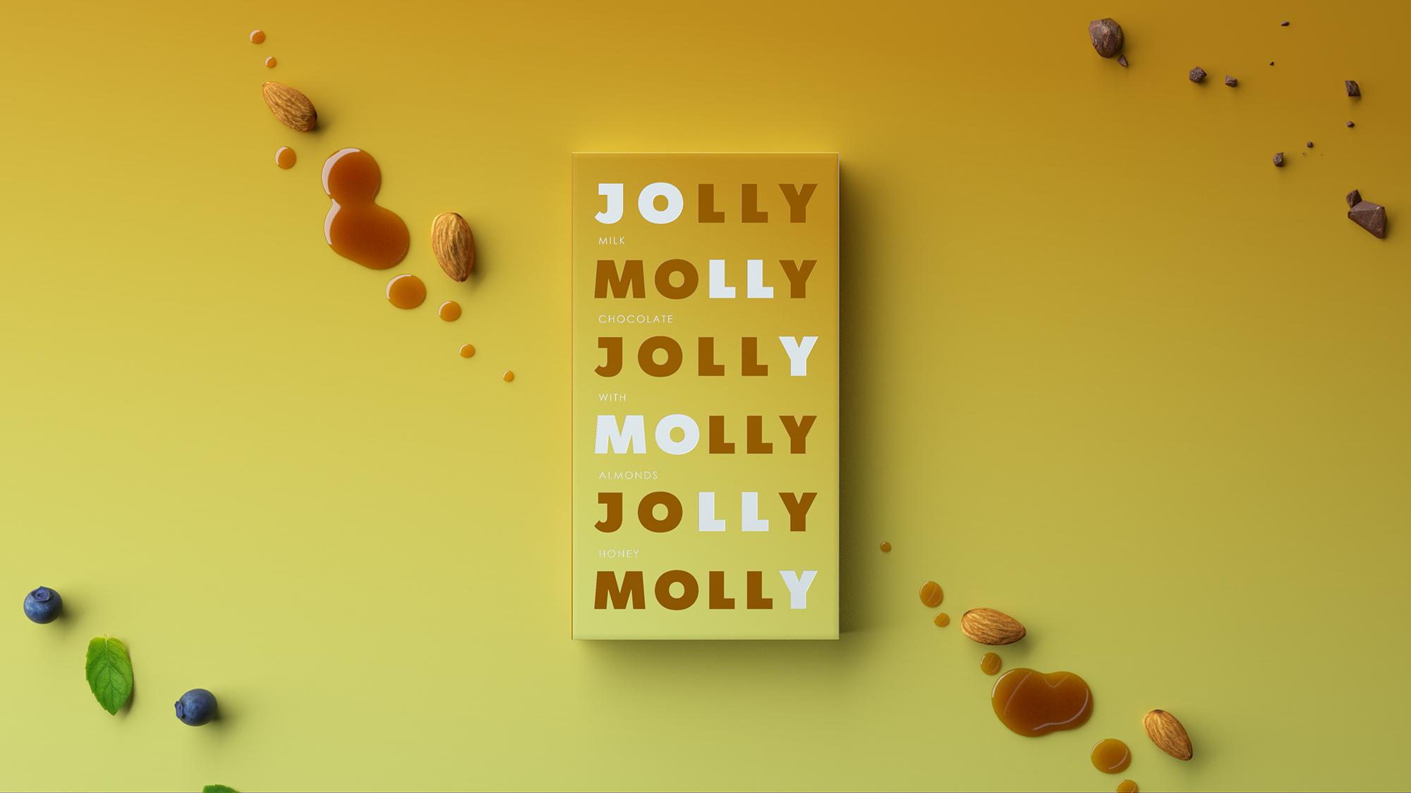 Jolly-Molly-09.jpg