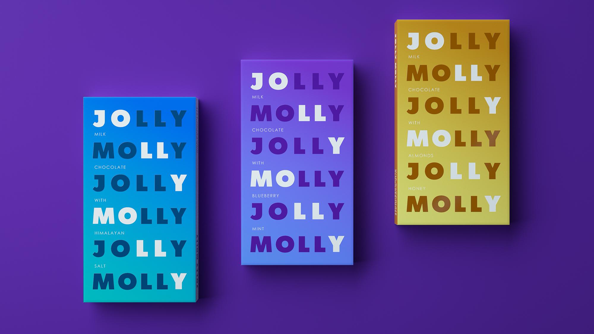 Jolly-Molly-03.jpg