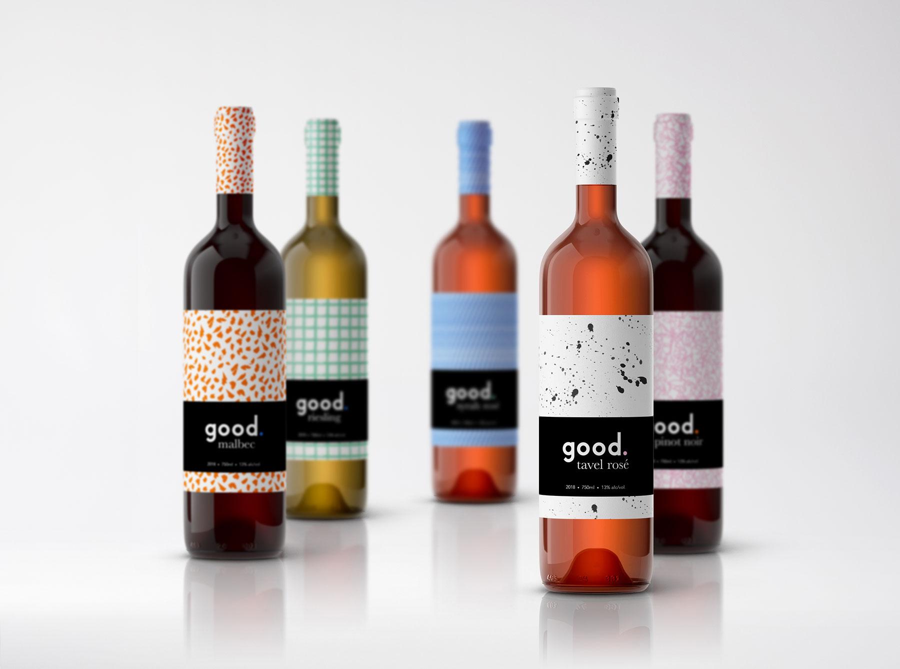 5_bottles_different.jpg