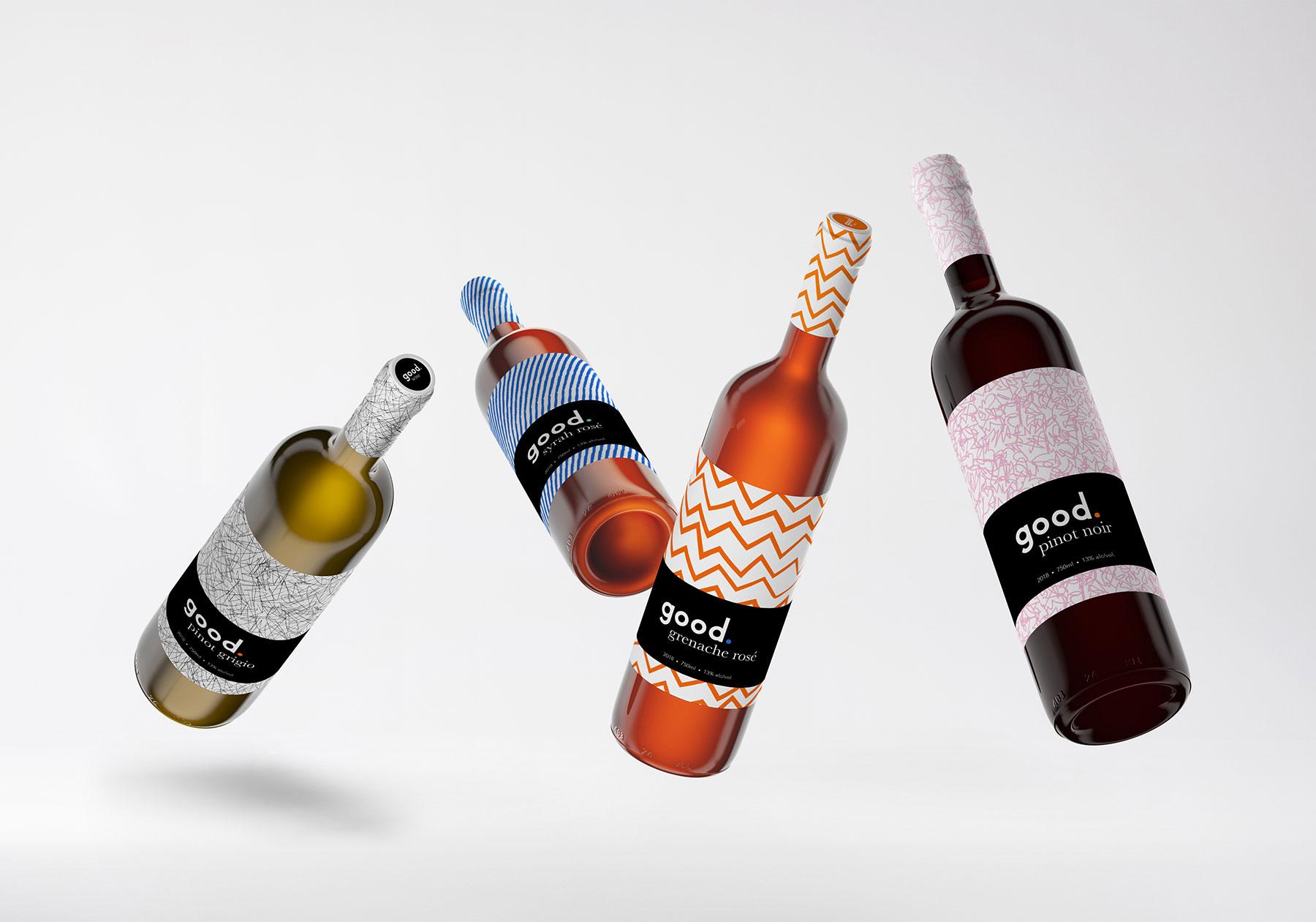4_bottles_color.jpg