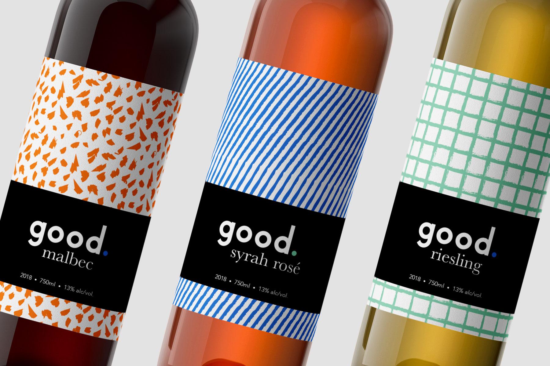 color_3_bottles.jpg