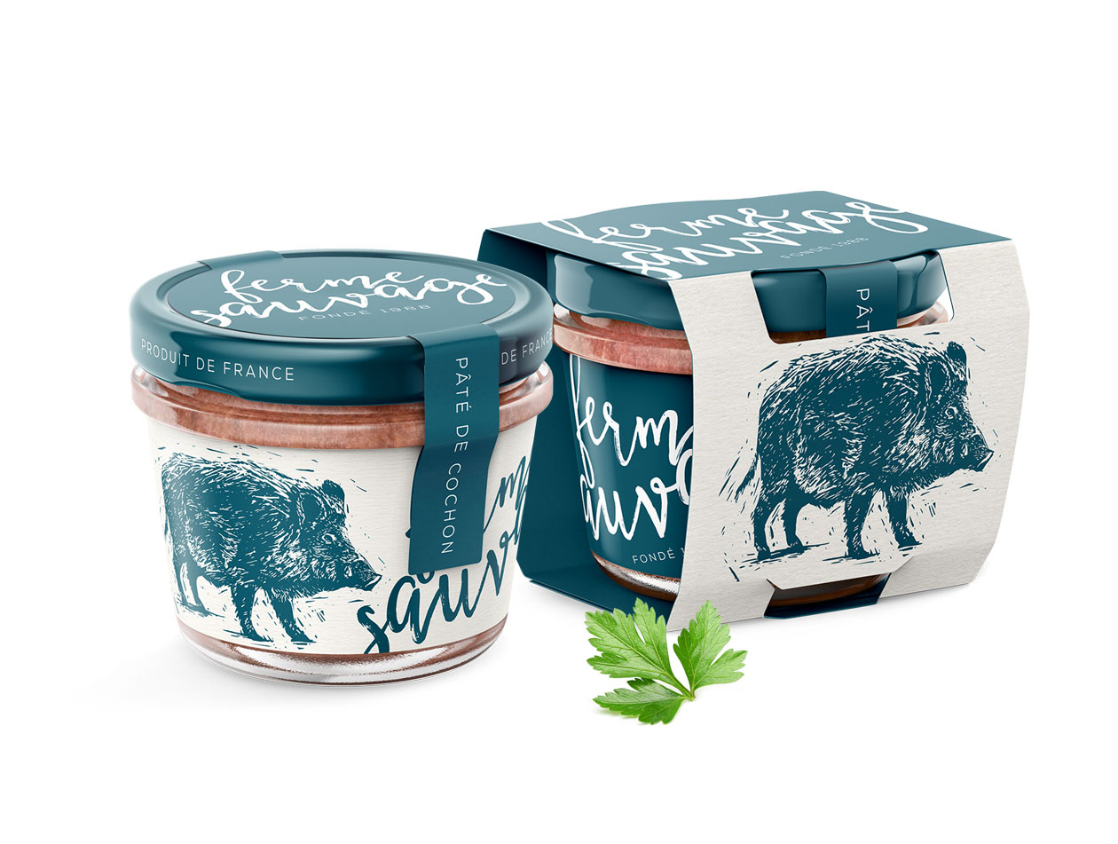 D_ferme-sauvage-packaging-pate-maison_5.jpg