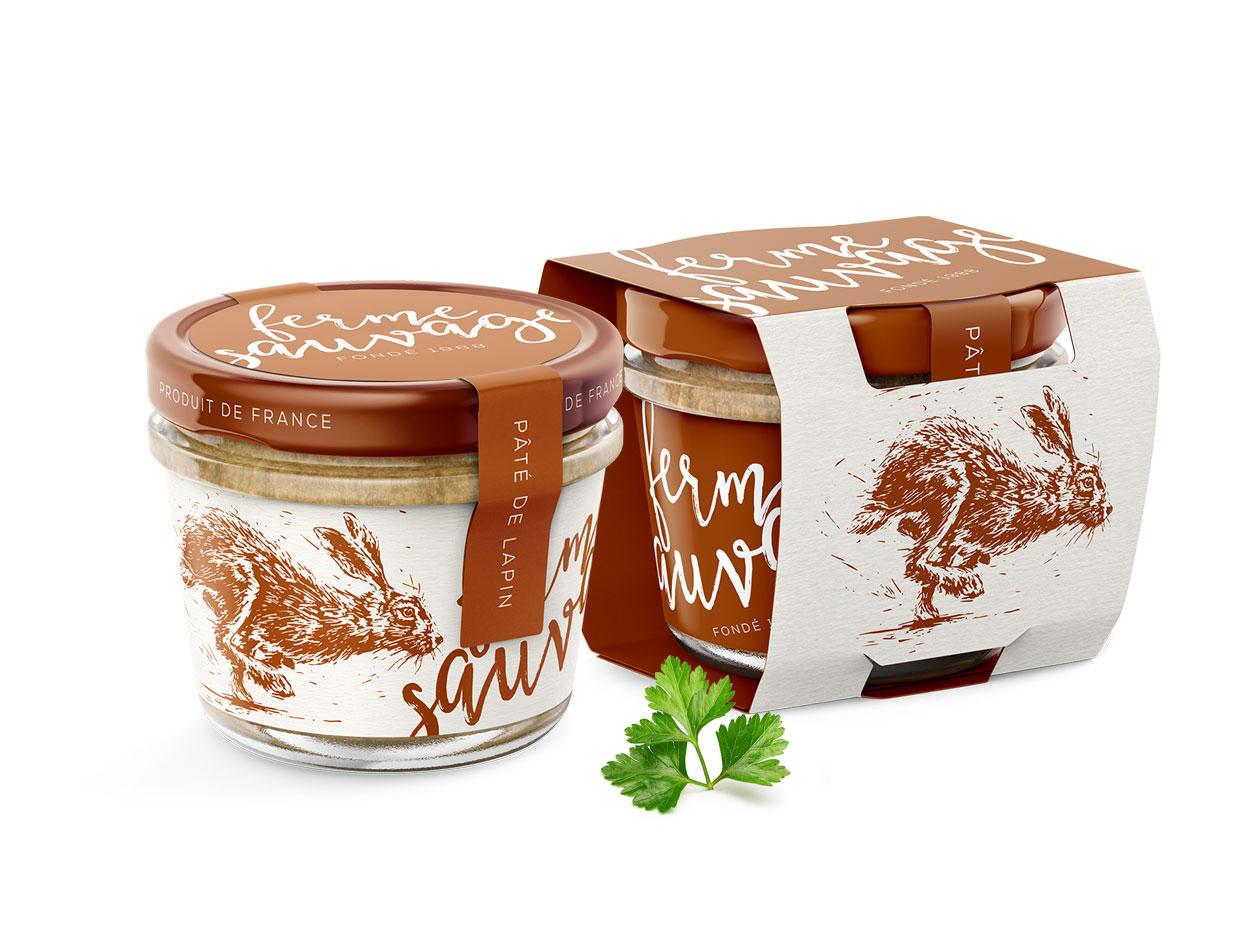 D_ferme-sauvage-packaging-pate-maison_4.jpg