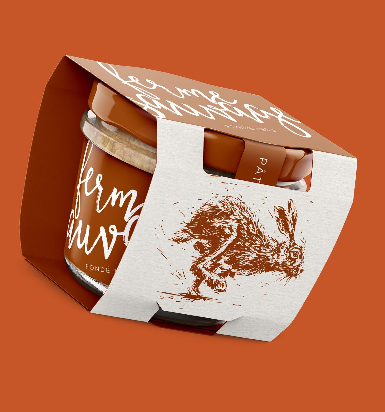 D_ferme-sauvage-packaging-pate-maison_1.jpg