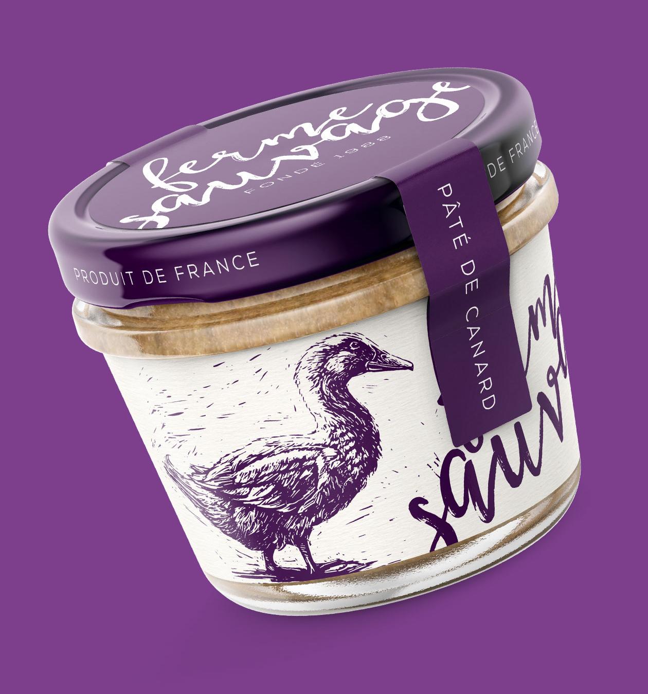 D_ferme-sauvage-packaging-pate-maison_2.jpg