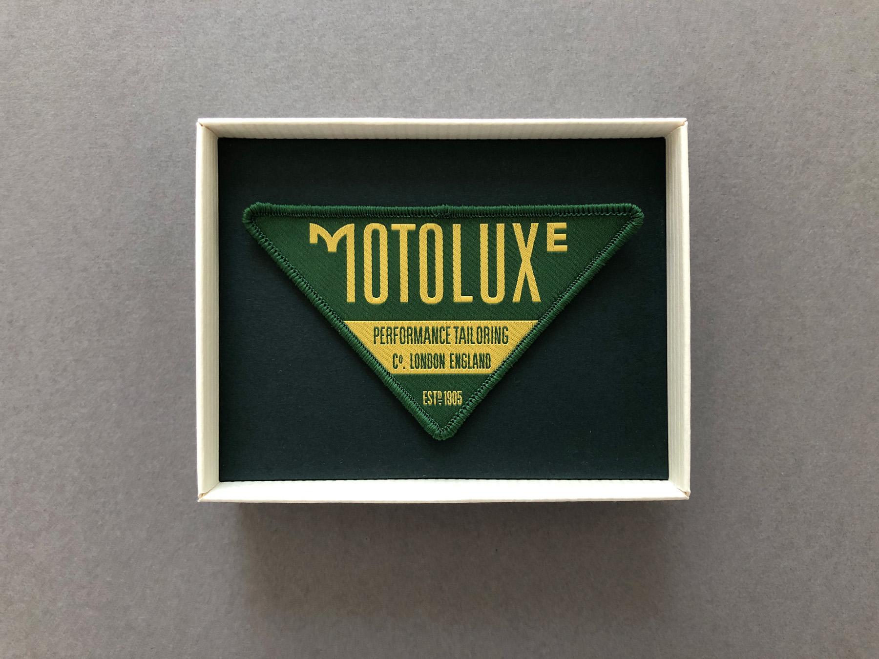 Motoluxe_Triangle_Embroider_Logo_2.jpg