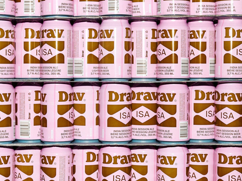 Wedge-Drav-03.jpg