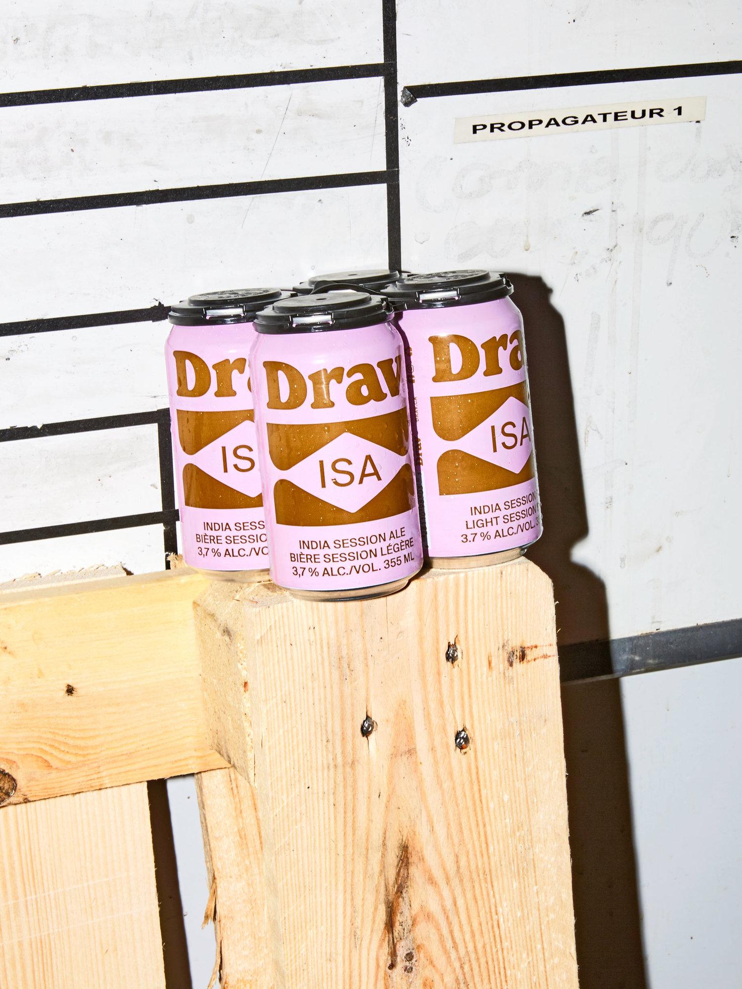 Wedge-Drav-06.jpg