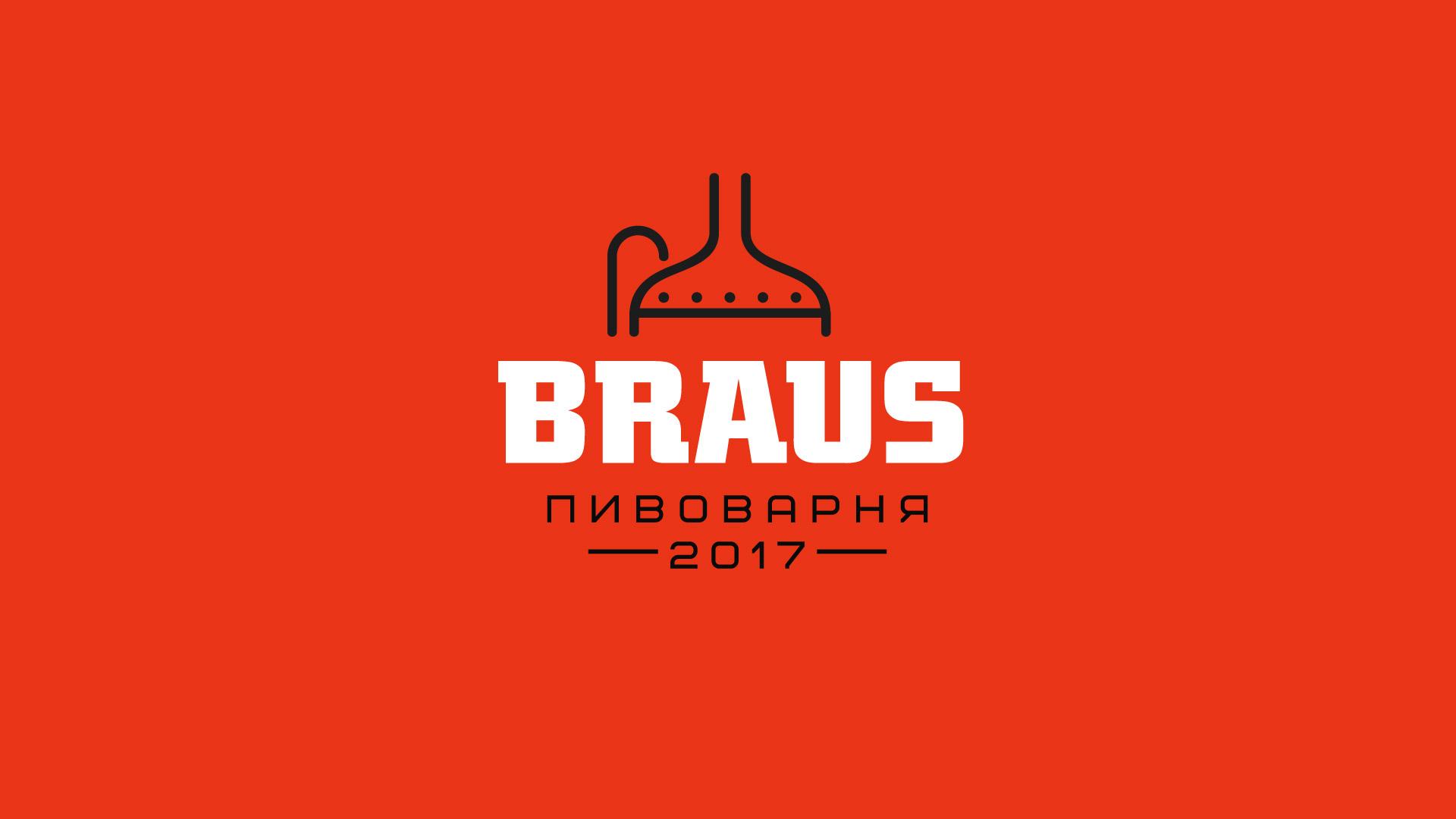 Braus_1920_01.jpg