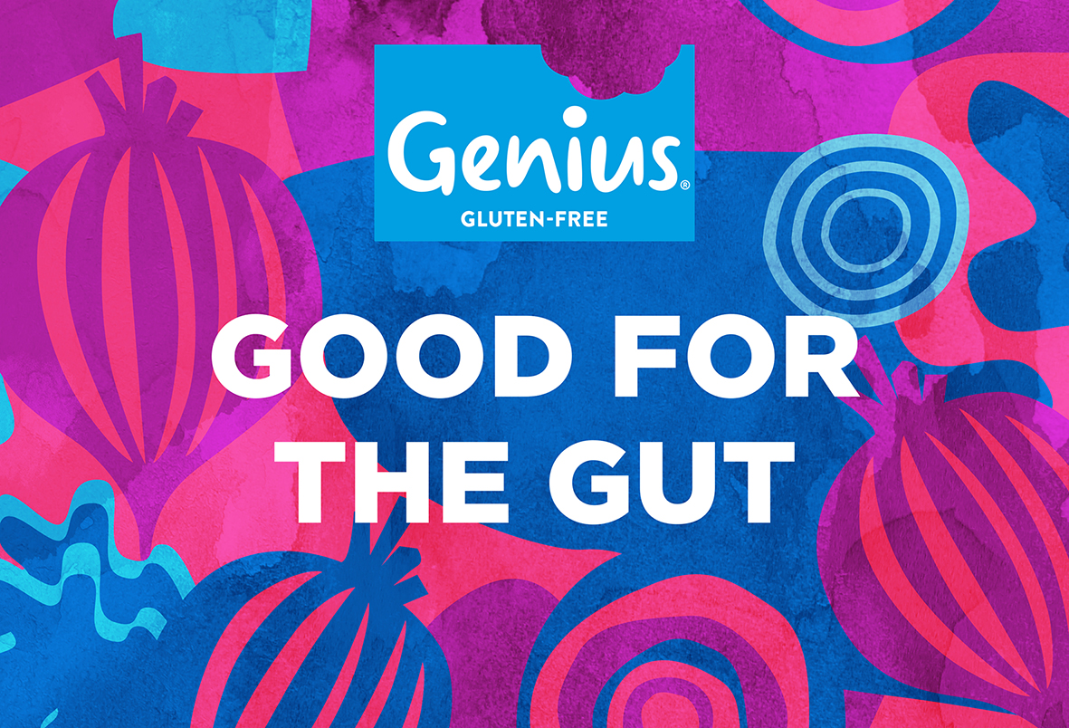 BB_studio_Genius_-_Good_for_the_Gut.jpg