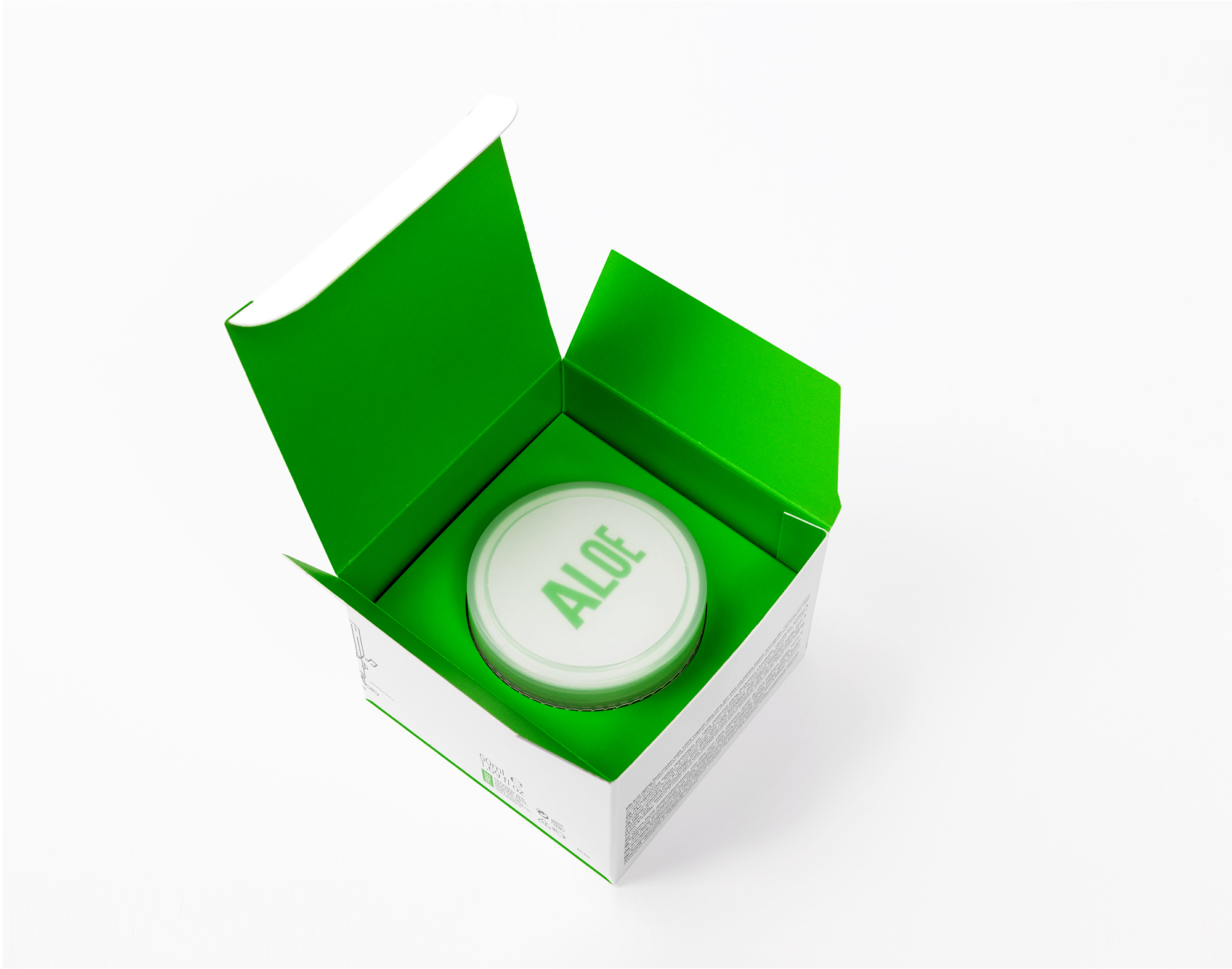 Aloe-Packaging_04.jpg