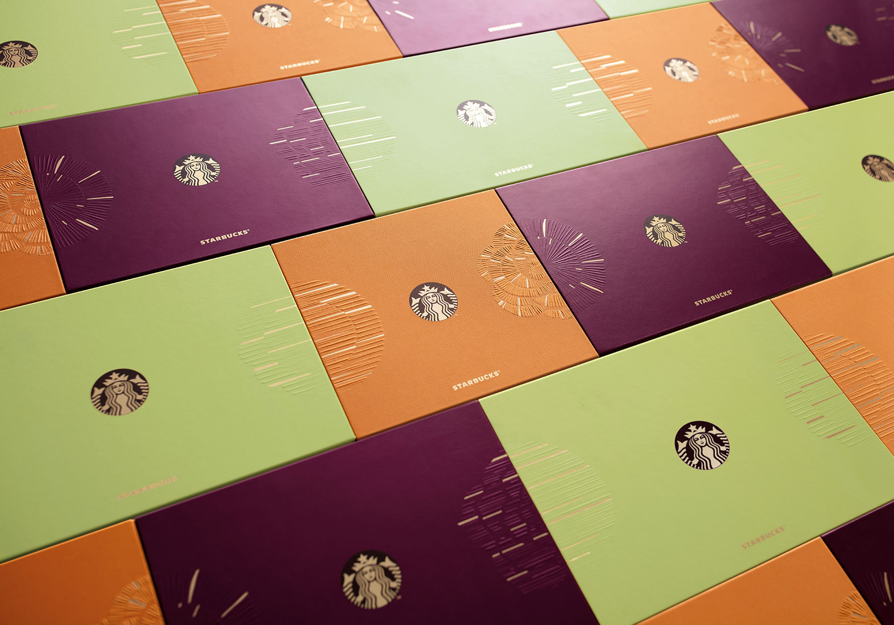 1_DesignBridge_Shanghai_Starbucks_Mooncakes_tiled.jpg
