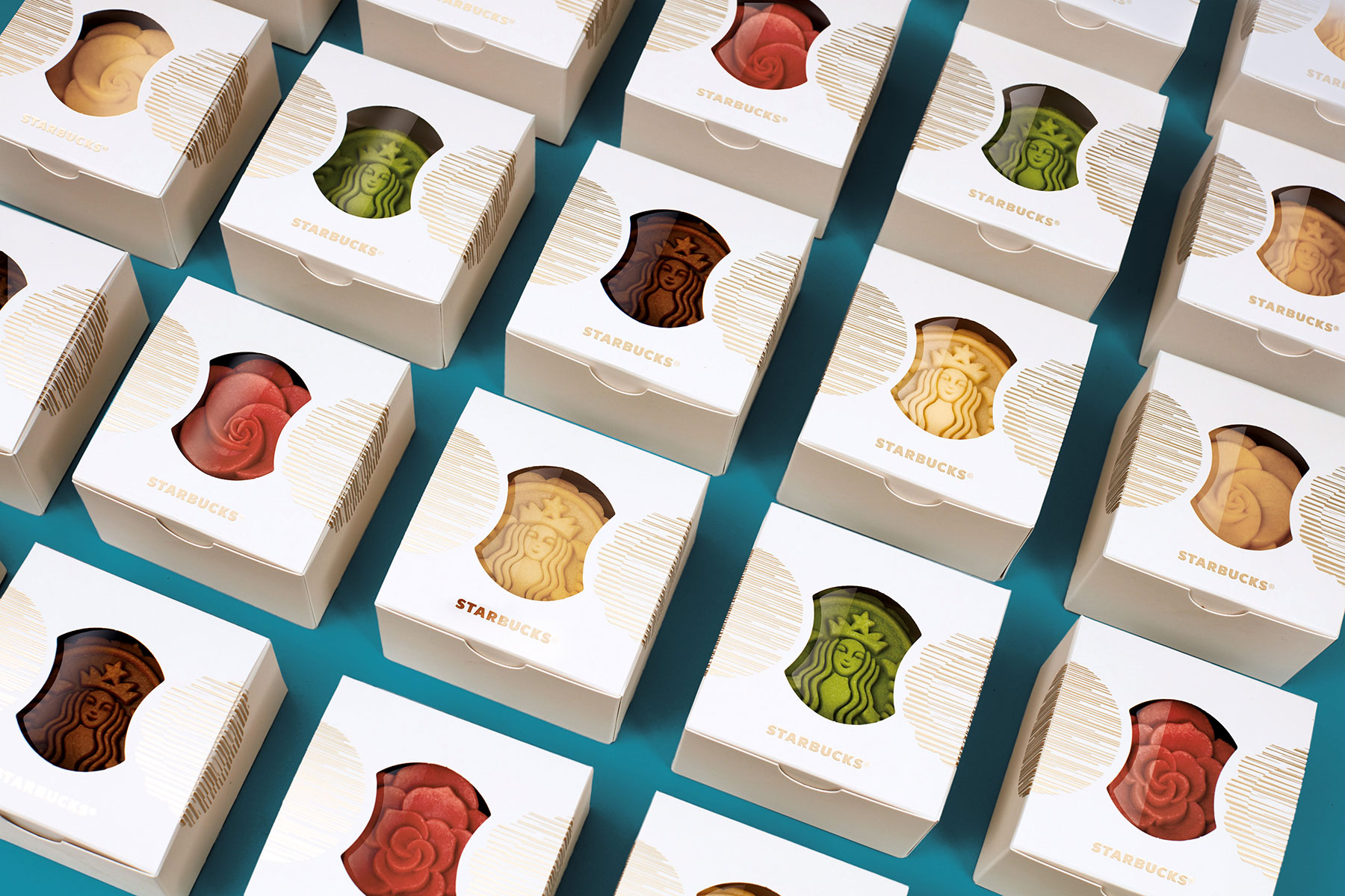 4_DesignBridge_Shanghai_Starbucks_Mooncakes_boxes_mini.jpg