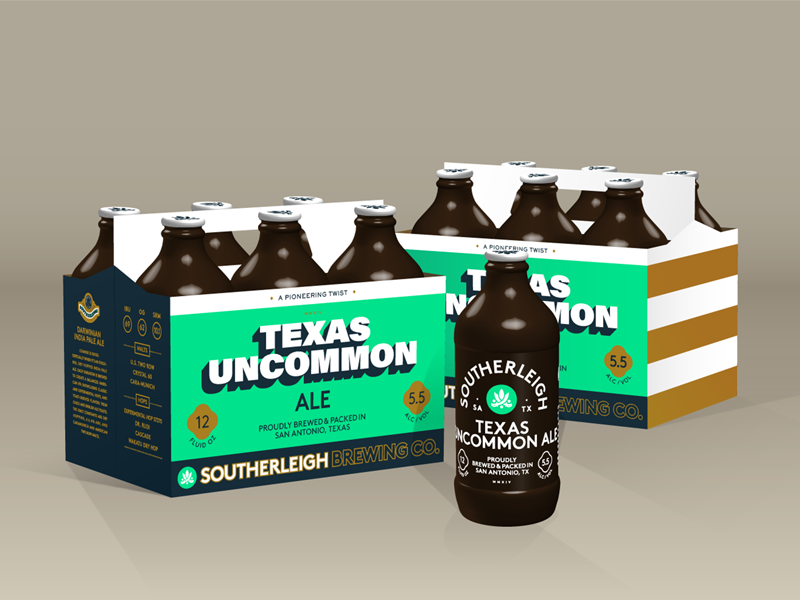 sthr_uncommon_6pack.png