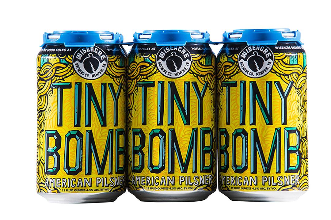 tiny-bomb.jpg