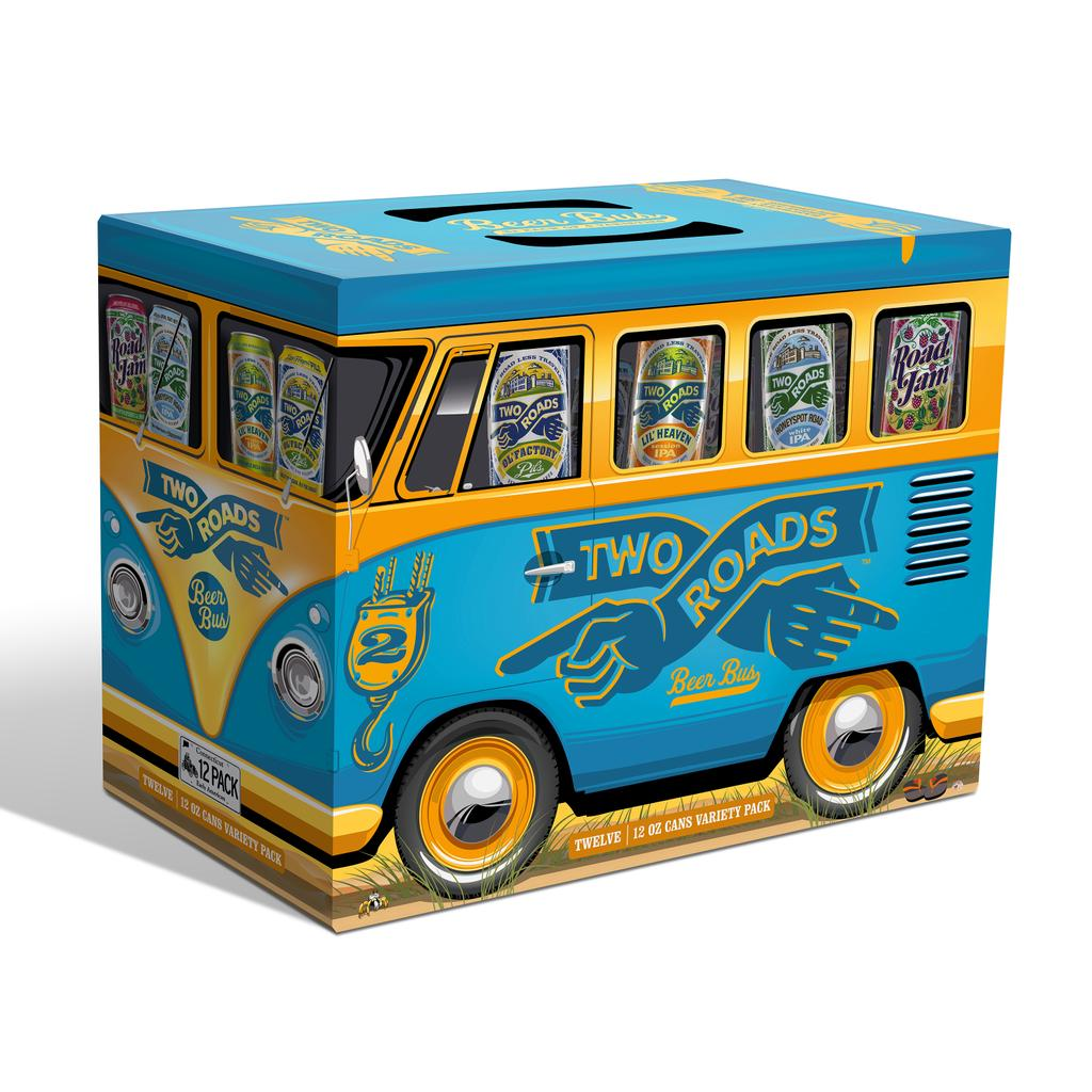 two-roads-beer-bus-variety-pack-cans-575x575.jpg