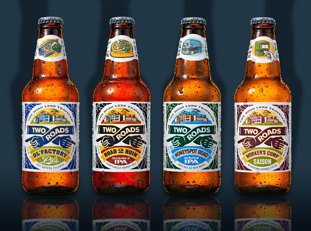 Craft beers and spirits  (1).jpg