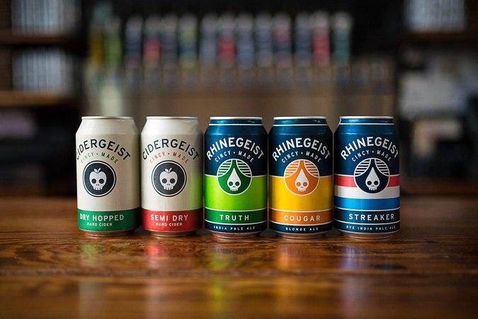 Rhinegeist-Cans-launch-in-Boston-BeerPulse.jpg