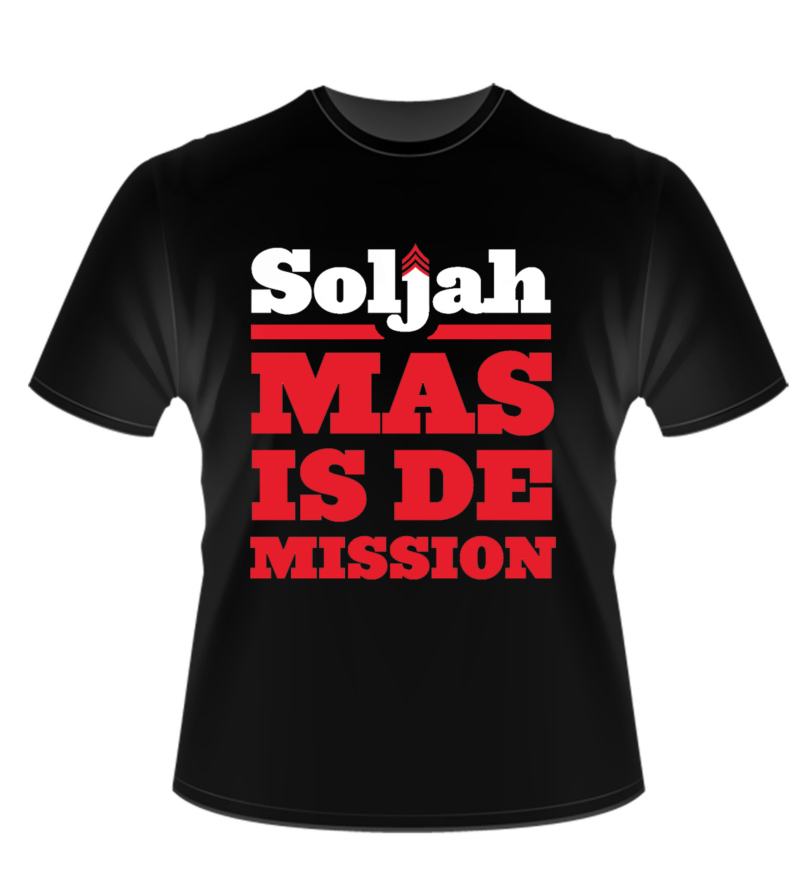 masisdemission_shirts