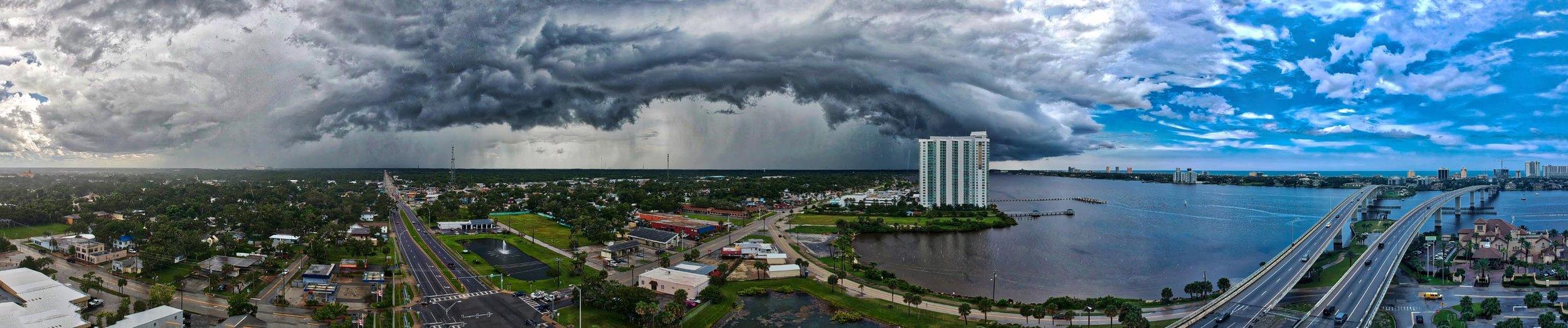 storm_Panorama1.jpg