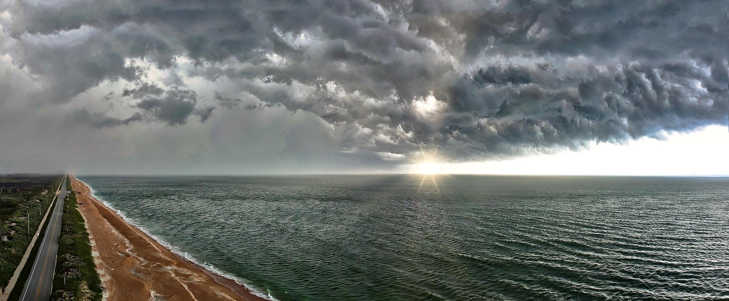 storm panorama s.jpg