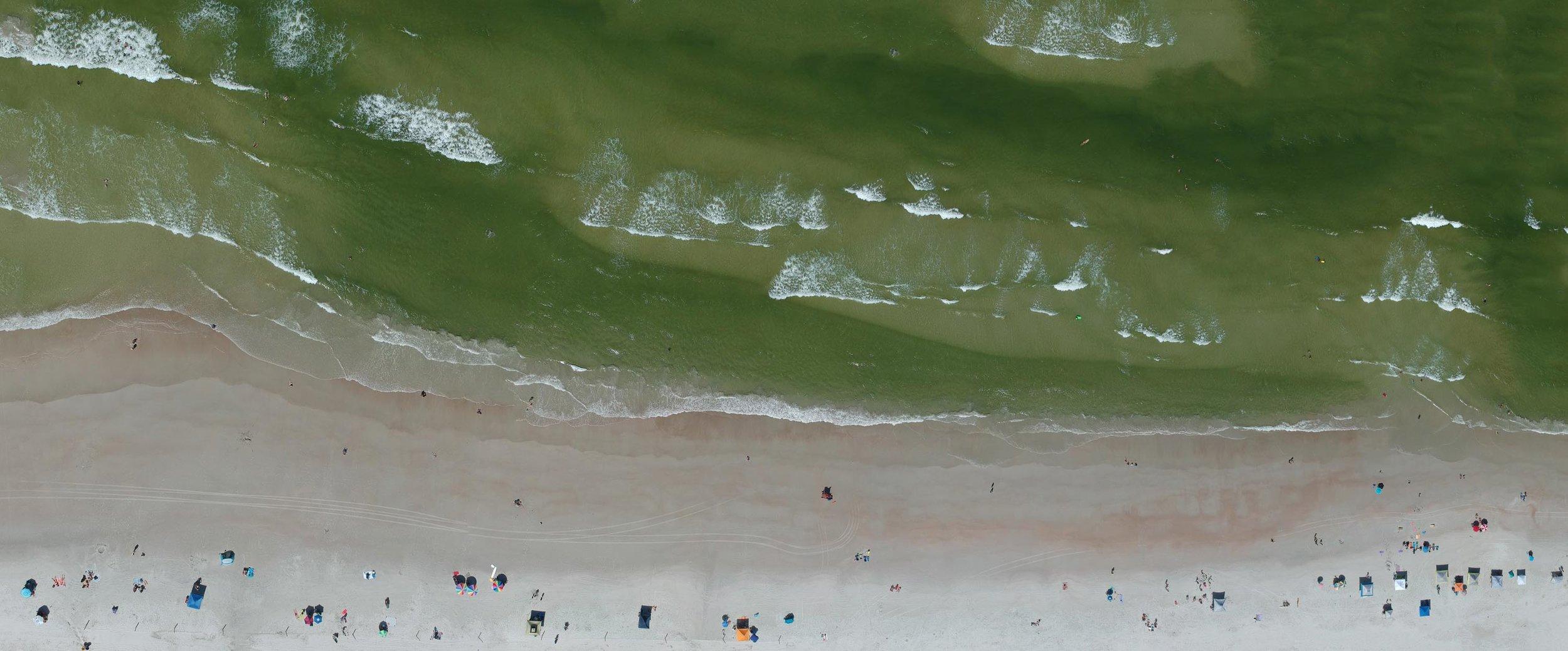 NSB Beach Top_Panorama1.jpg