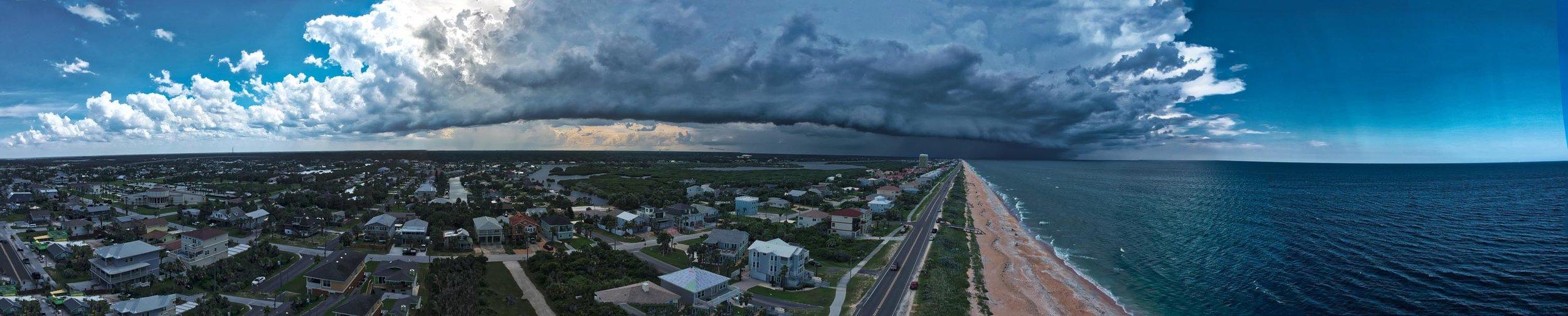 flagler storm beach_Panorama1.jpg