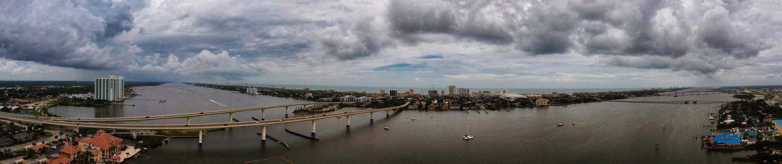 daytona_Panorama1.jpg