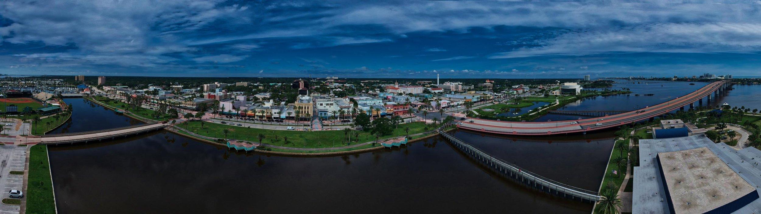 city island_Panorama1.jpg