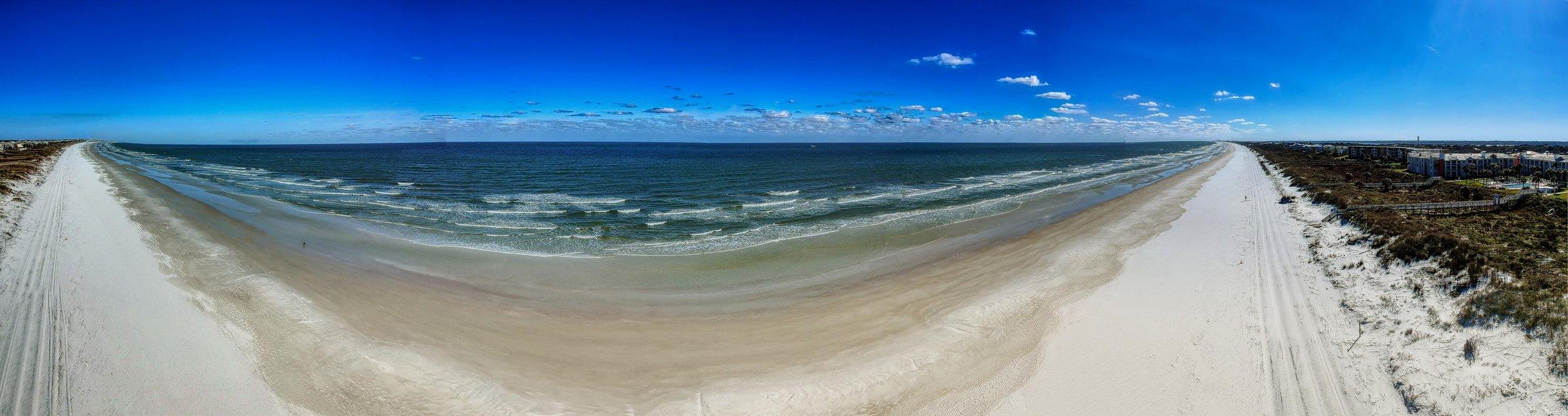 Anastasia Beach_Panorama1.jpg